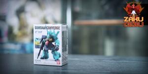 Bandai Gundam Converge #105 Dijeh