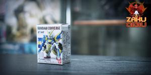 Bandai Gundam Converge #110 V2-Assault Gundam