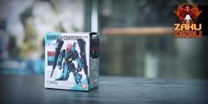 Bandai Gundam Converge #130 Gaplant