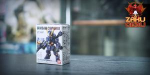 Bandai Gundam Converge #66 Crossbone Gundam X-2