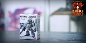 Bandai Gundam Converge #90 Zeta Plus