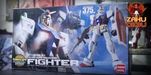 Daban 1/48 Megasize RX-78-2 Gundam