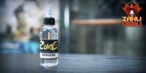 Zurc Scale Model Paints – 2K Reducer