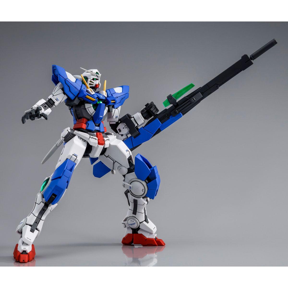gundam exia repair - HD1200×1200