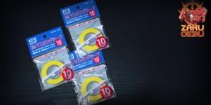 Mr. Hobby Mr. Masking Tape – 10MM