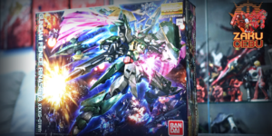Bandai 1/100 MG Gundam Fenice Rinascita