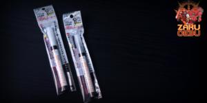 GSI Creos Gundam Marker (Clear Coat Series)